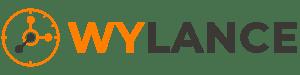 Wylance ICT